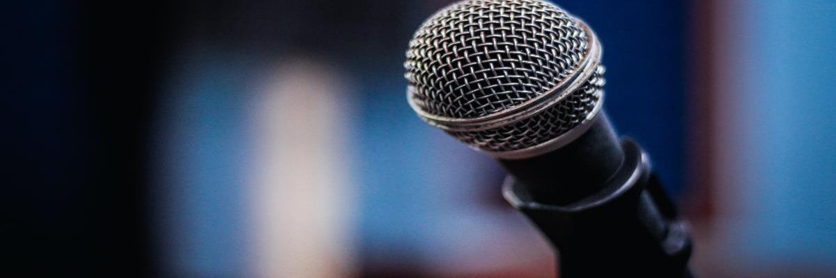Microphone-1200x628